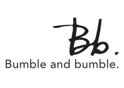 Bumble_and_Bumble