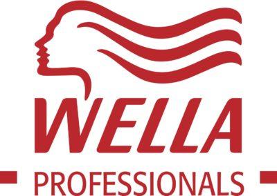 Wella_Professional