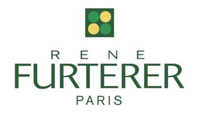 rene_furterer